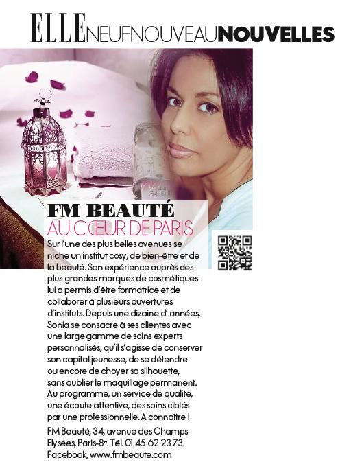 parution-presse-fm-beaute-elle-magazine